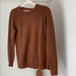 NWT -  Loft Outlet Sweater
